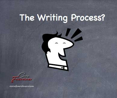 Anyone who knows about writing?