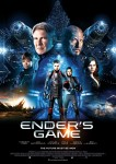 Film review of Ender's Game. I decided not to boycott.