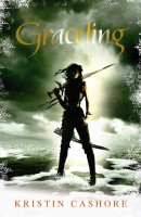 Looking for a good YA fantasy novel to read this summer? Check out this review.