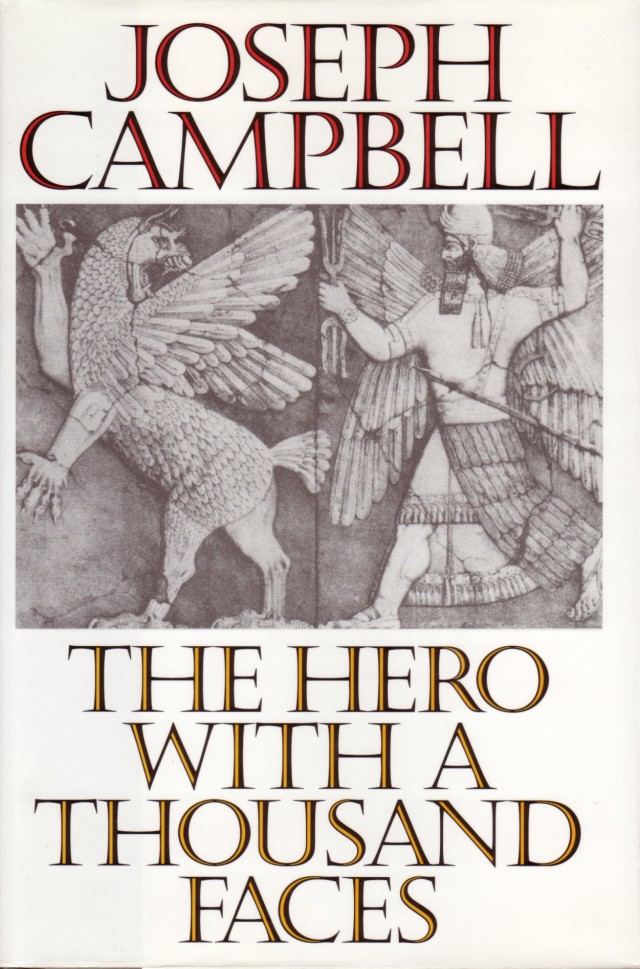 a review of the novel an open life by joseph campbell 2018-6-11 occidental mythology the masks of god 3 joseph campbell  bible study guide life changing stories for today  dental assistant 7th edition sly fox a dani novel.