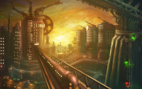 Find out more about Steampunk: 6 Videos That Reveal the Mysteries of Steampunk