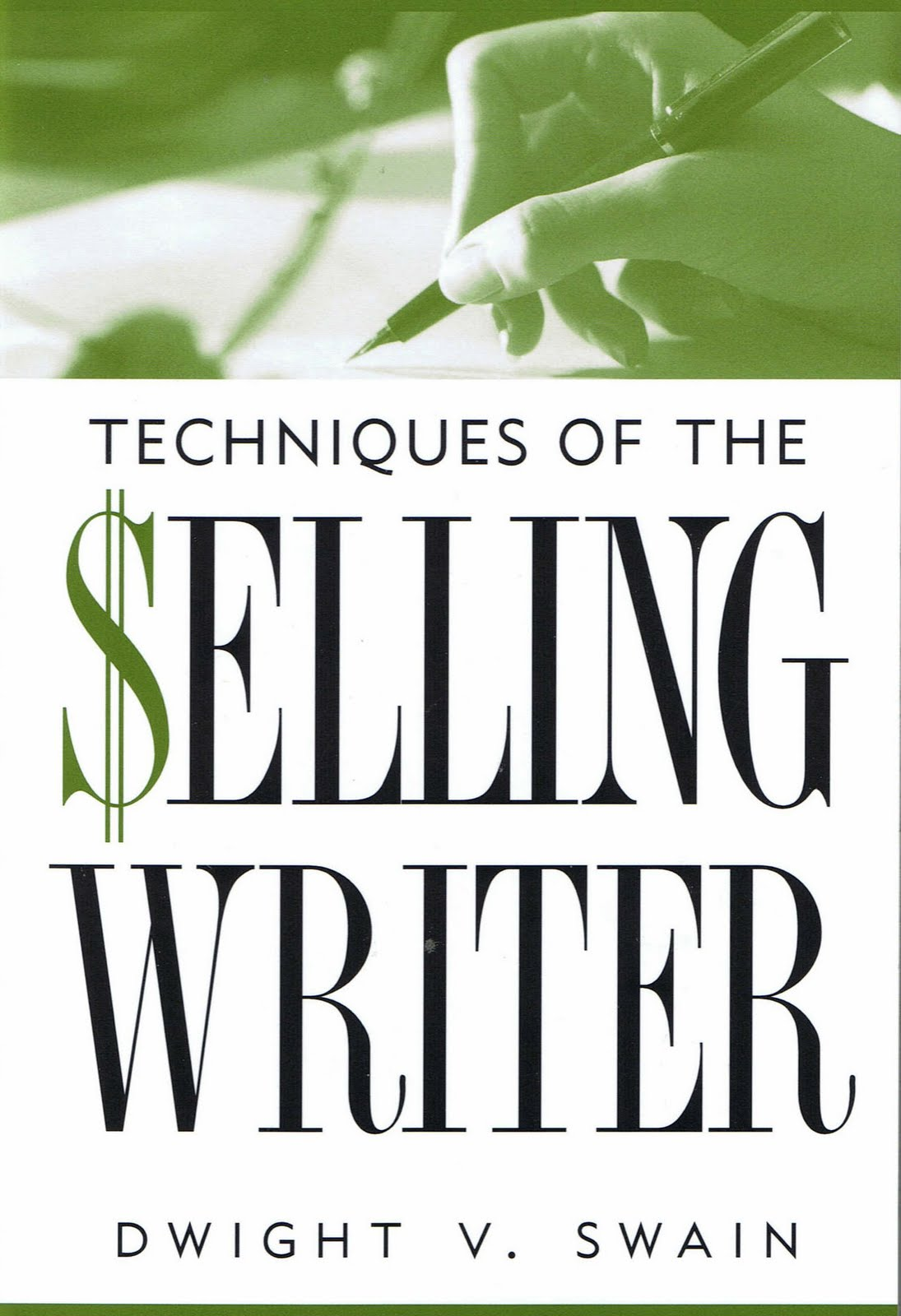 Best book review writer