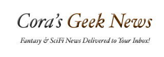 geek-news-logo