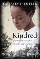 """Kindred"": A Time Travel Book That Grabs Your Heart"