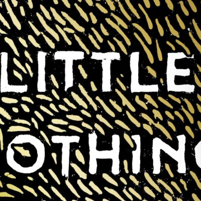 "Book Review -- ""Little Nothing"": Shapeshifting and Transformation"
