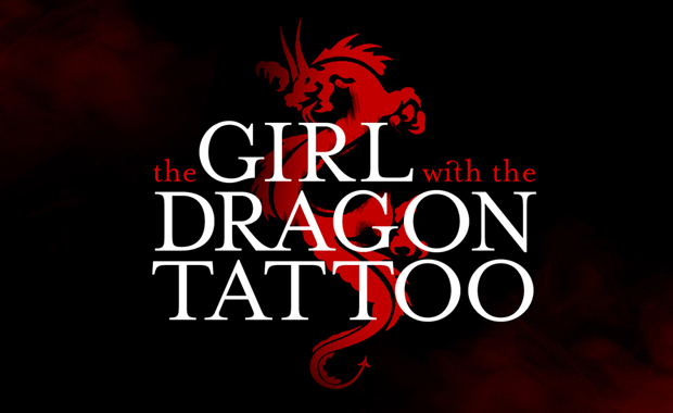 When fiction gets under your skin cora foerstner for The girl with the dragon tattoo books