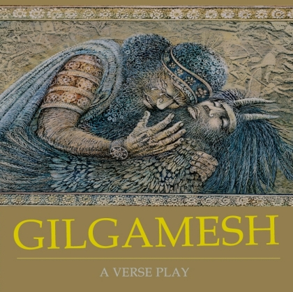 gilgamesh journey essay Discussion of themes and motifs in the epic of gilgamesh  critical essays   although gilgamesh fails to gain eternal life, he ends his journeys a wise man.